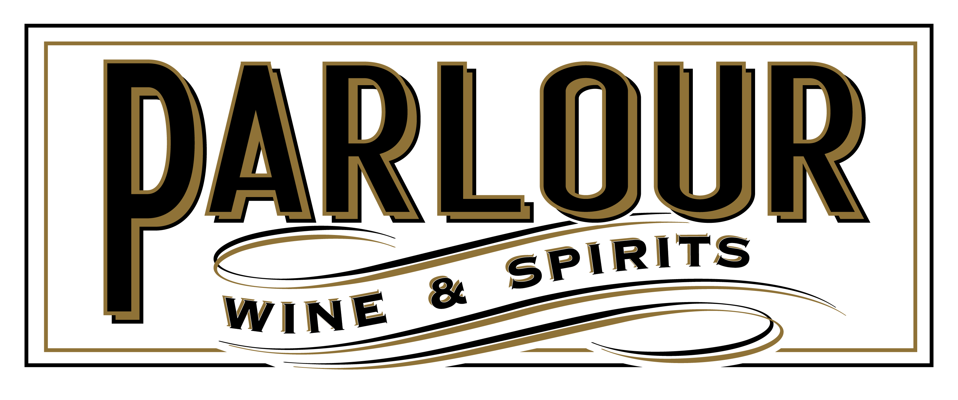 Parlour Wine and Spirits